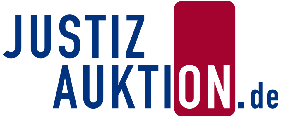 Justiz-Auktion_Logo.svg